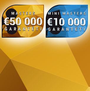 triobet kazino bonusi