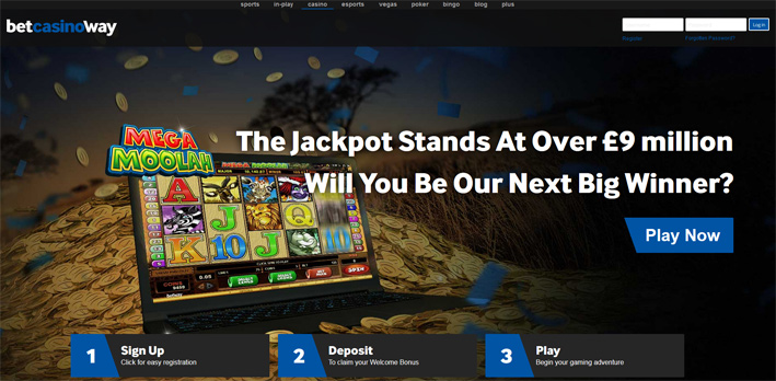 betway_video_slots