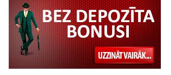 bez depozita kazino bonusi casino