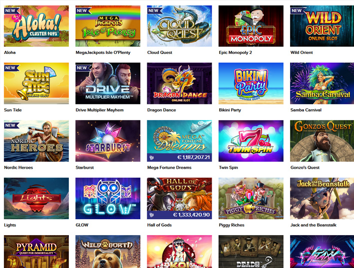 casino_euro_lobby