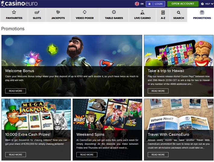 casino_euro_promotions