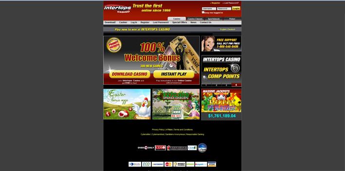 intertops_kazino_lobby