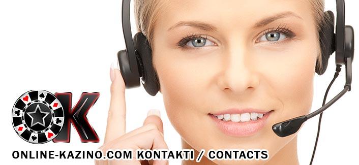 online-kazino.com kontakti contacts