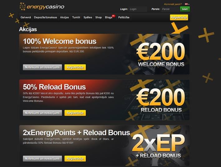 online_kazino_energycasino_bonusi
