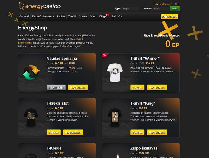 online_kazino_energycasino_veikals