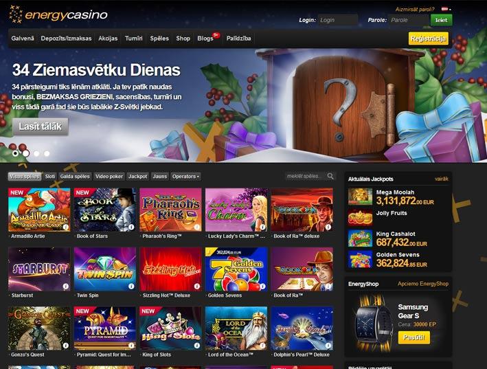 online_kazino_energycasino_webs