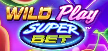 3000 € naudas atmaksas bonuss optibet kazino