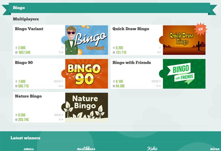 paf_online_kazino_bingo