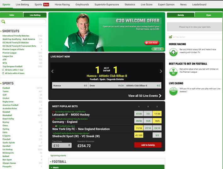 unibet_kazino_totalizators