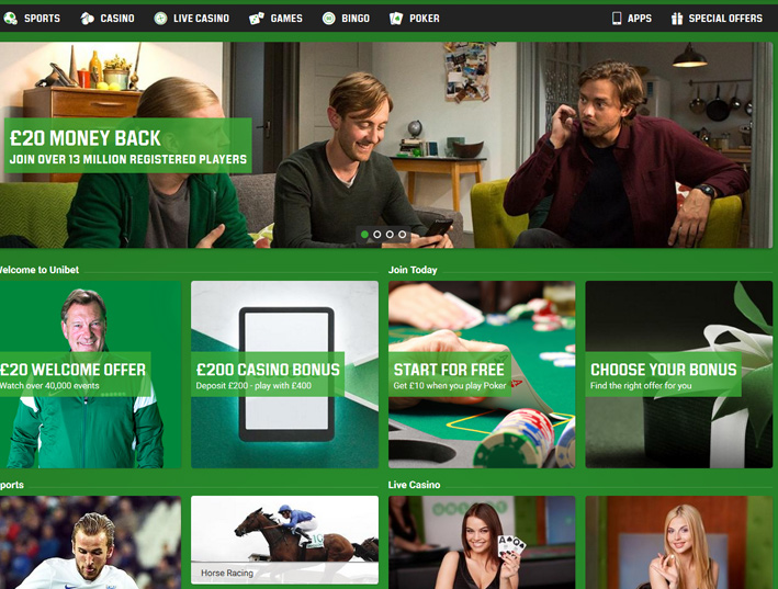 unibet_website