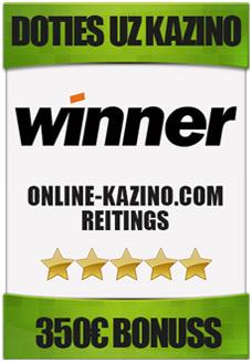 winner kazino