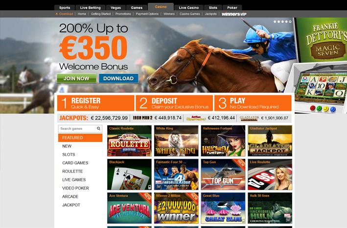 winner_casino_lobby