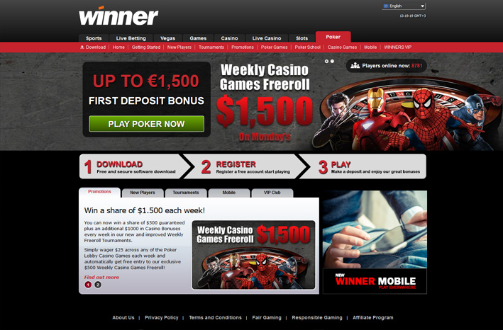 winner_casino_pokers