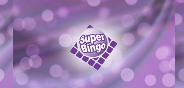 Super bingo TV izlozes cipari