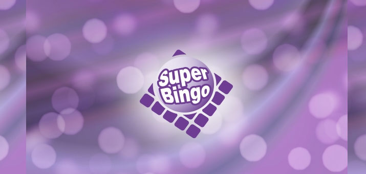 Super bingo TV izlozes cipari