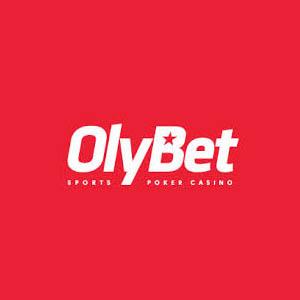 Olybet interneta kazino