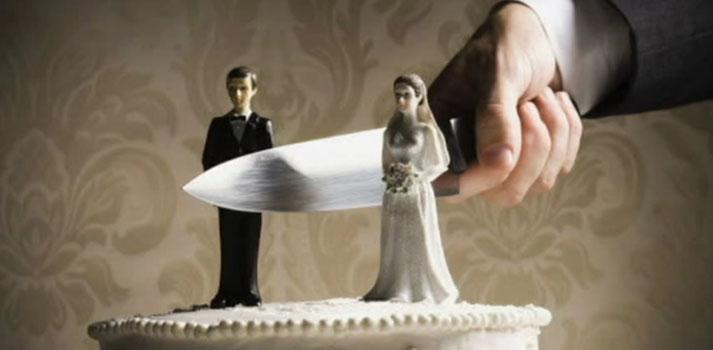 7 Lieku pretī savu likmi – sievu!