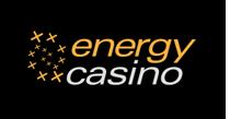 energy casino kazino jackpot