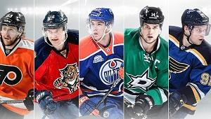 ViensViens kazino bonuss hokejs