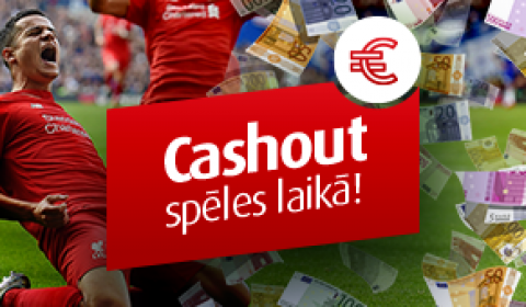 ViensViens kazino bonuss cashout