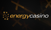 TOP Kazino Energy casino