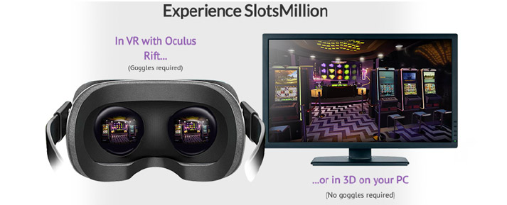 virtualas realitates kazino