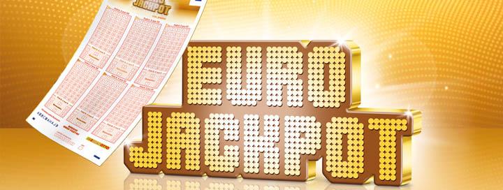 Euro Jackpot rezultāti apskats