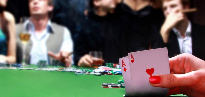 Olympic kazino pokera turnīri reģistracija