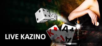 live kazino ok interneta kazino
