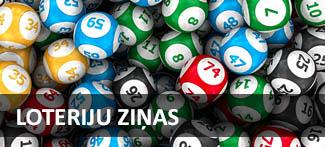 loteriju zinas super bingo