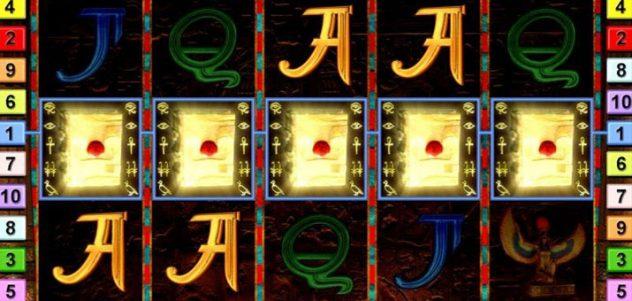 Apskati: Lielākie strīmeru interneta kazino laimesti nr 33