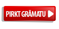 pirkt gramatu Gambling For Life: Harry Findlay by Neil Harman