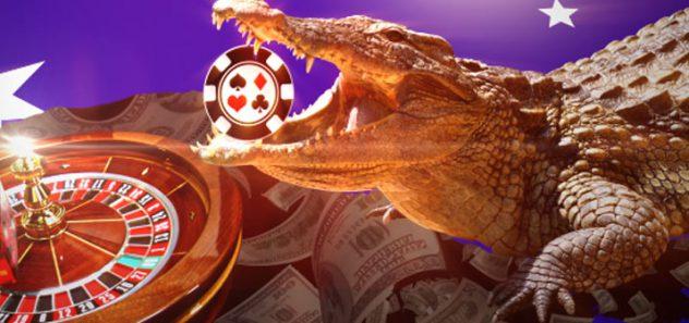 nes veiksmi kazino