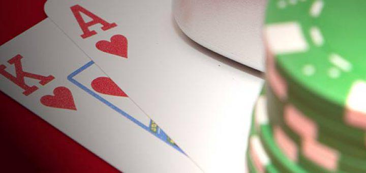 pokers-freeroll-turnīri bezmaksas