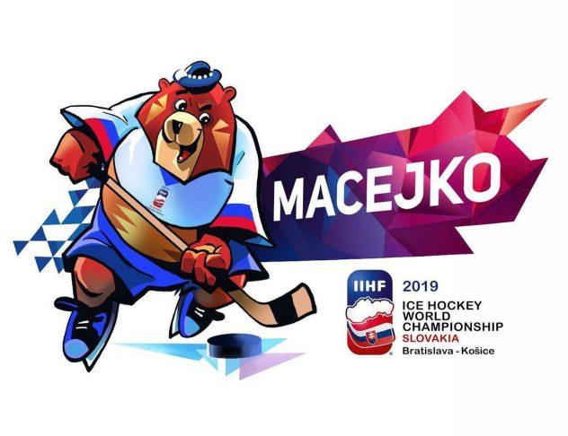 Hokeja čempionāts 2019 tabula sporta notikums