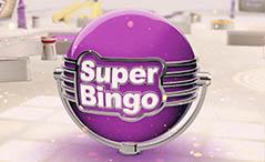 Super Bingo piedāvā - 3 istabu dzīvoklis Rīgā 1