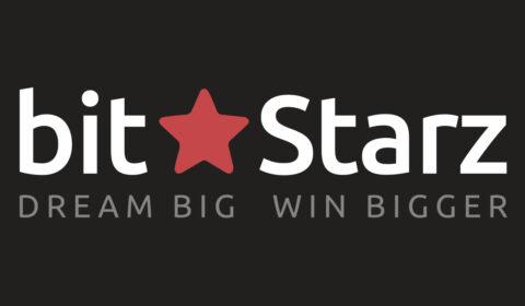 BitStarz online kazino