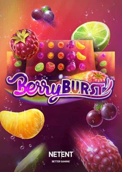 berryburst_poster