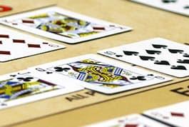 Bezmaksas kazino spēles 2