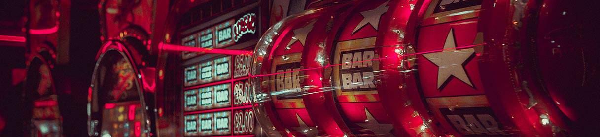 bezmaksas kazino speles