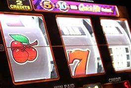 Bezmaksas kazino spēles 1