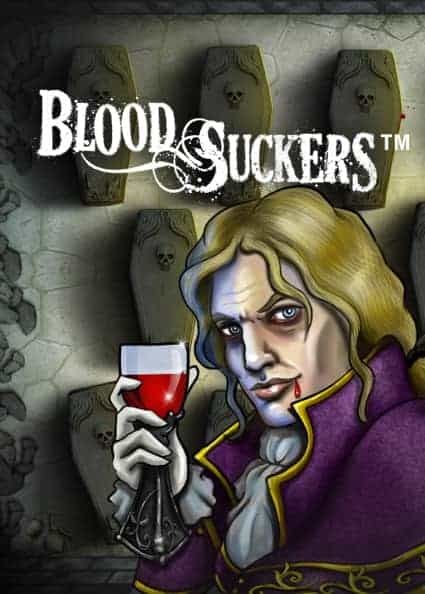 blood_suckers_poster