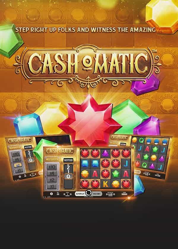 Bezmaksas kazino spēles 6