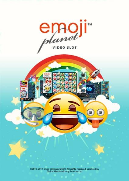 emoji-legal