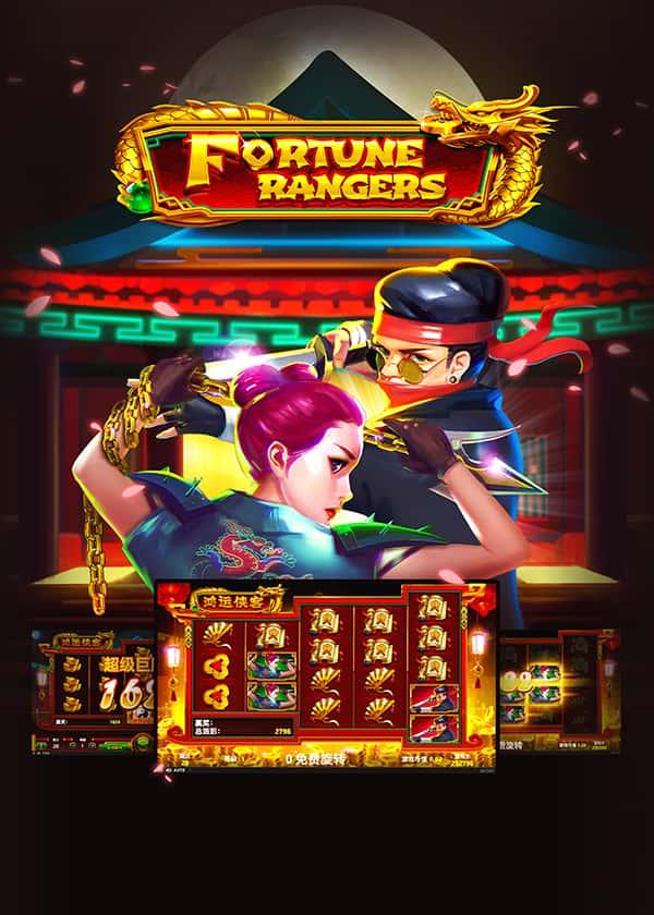 Bezmaksas kazino spēles 7
