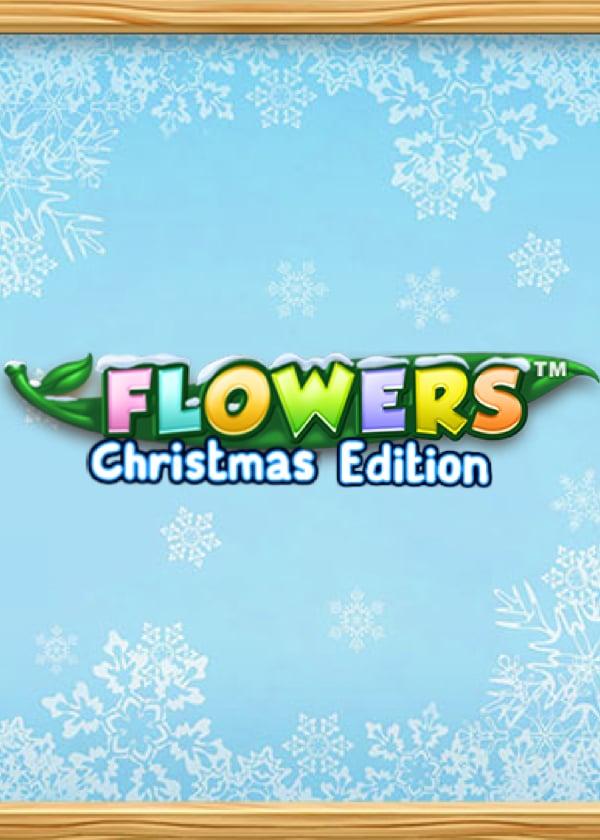flowers-christmas
