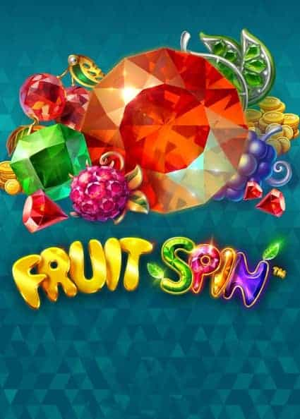 fruit_spin_poster