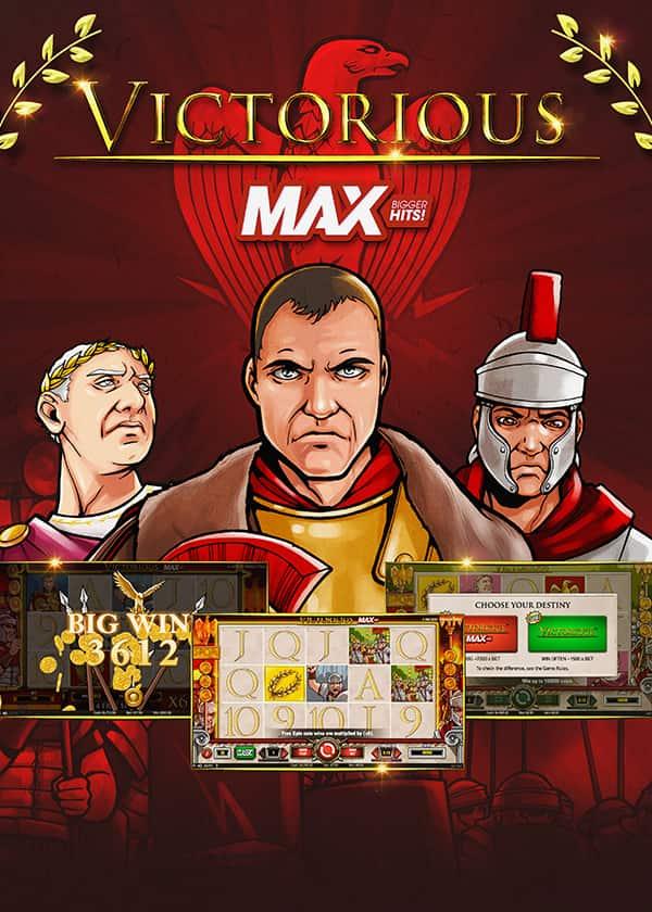 Bezmaksas kazino spēles 5