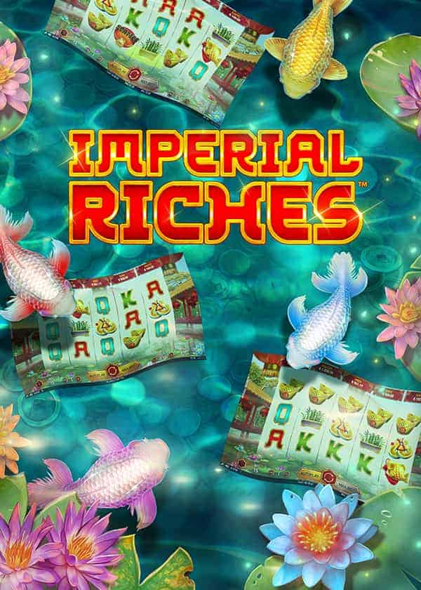 games_poster_imperialriches