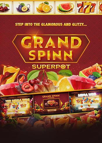 Bezmaksas kazino spēles 3